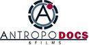 Antropodocs & Films